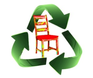 City-of-York-recycle-furniture-300x253
