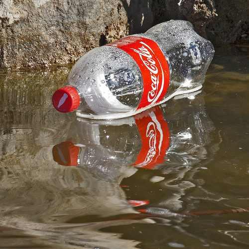 coca-cola-by-Zeev-Barkan-via-flickr