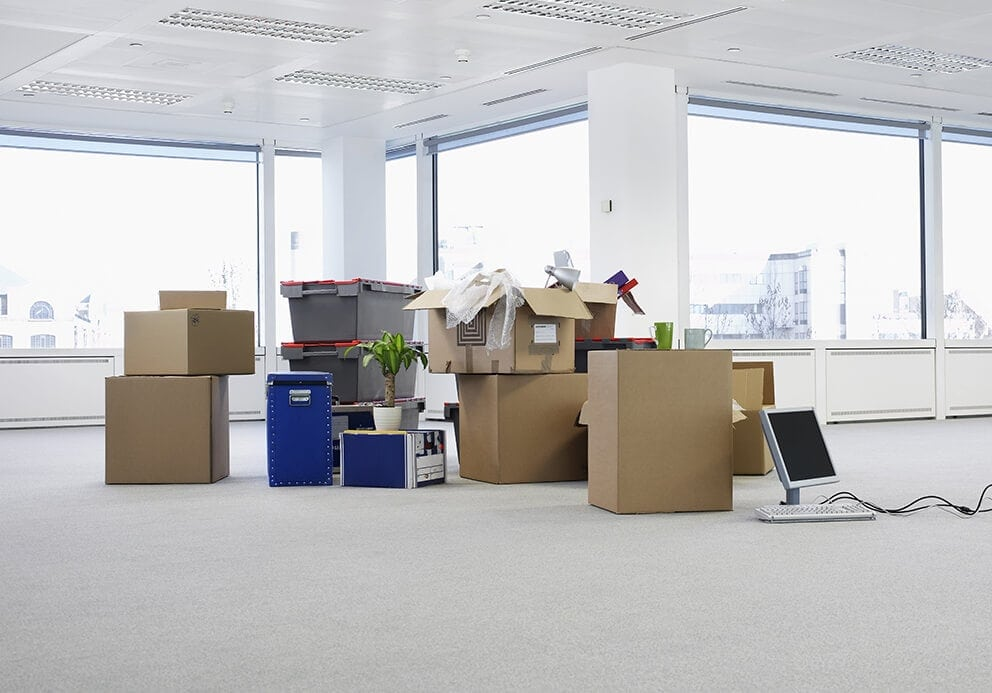 Office-Clearance-York-boxes