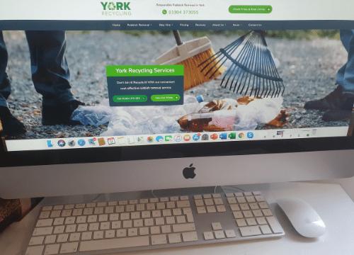 computer-recycling-york-mac