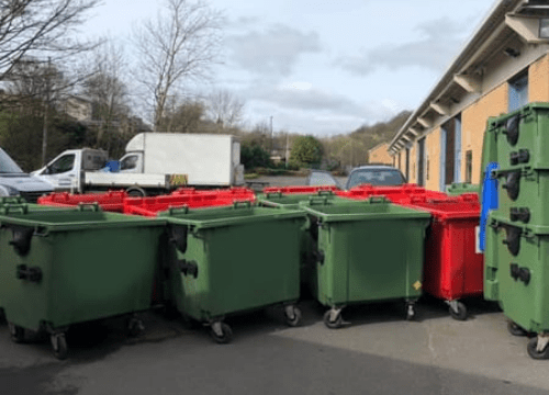 industrial-clearance-York-bins
