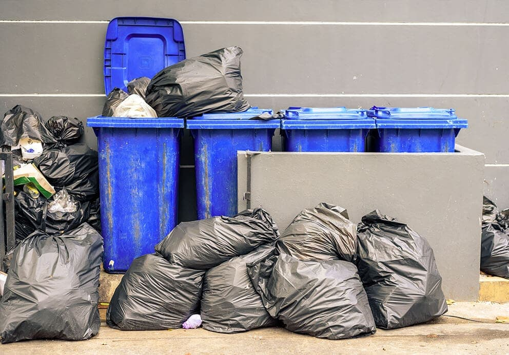 office-clearance-York-blue-bins