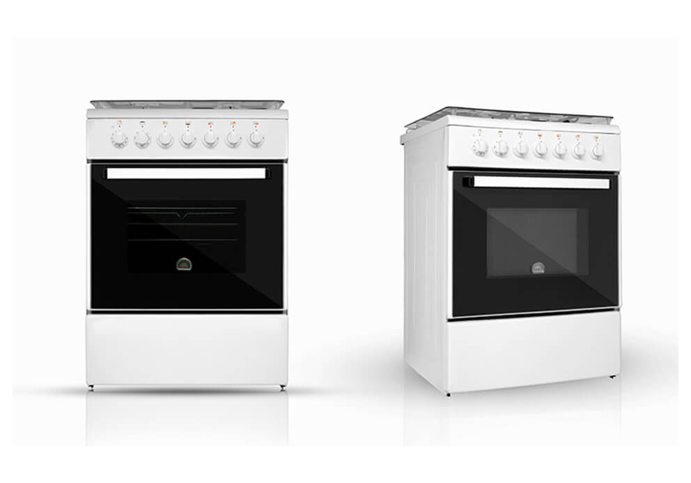 oven-and-cooker-collections-York