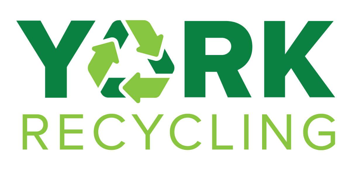 waste-removal-York-logo