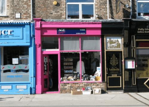 charity-shops-York-Age UK