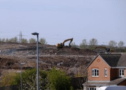 UK-landfills-house