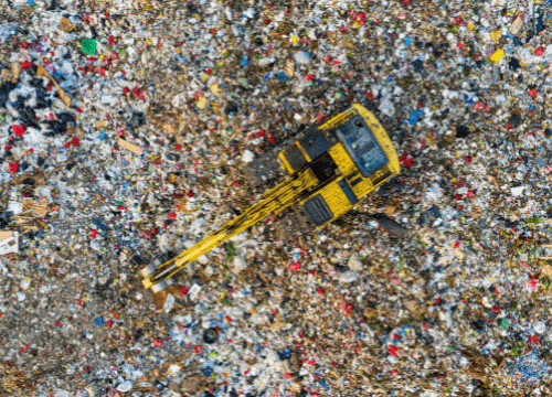 UK-landfills-machine-2