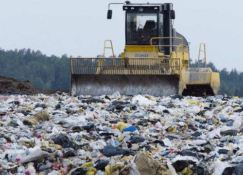 UK-landfills-machine