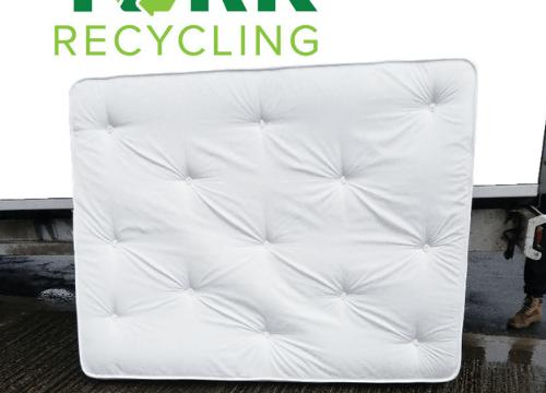 bed-and-mattress-collection-Bishopthorpe-van
