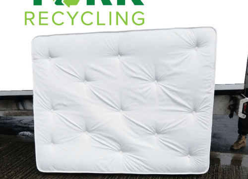 bed-and-mattress-collection-Naburn-van