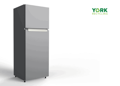 fridge-removal-Askham-black