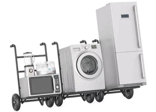 fridge-removal-Askham-white-goods