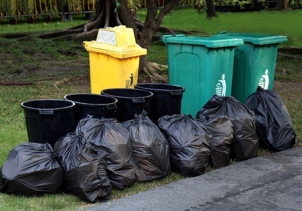 garden-clearance-Bishopthorpe-bins