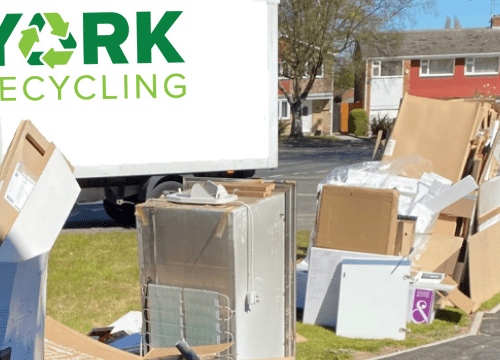 rubbish-removal-Strensall-van