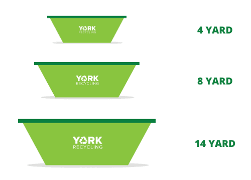 skip-hire-Haxby-sizes