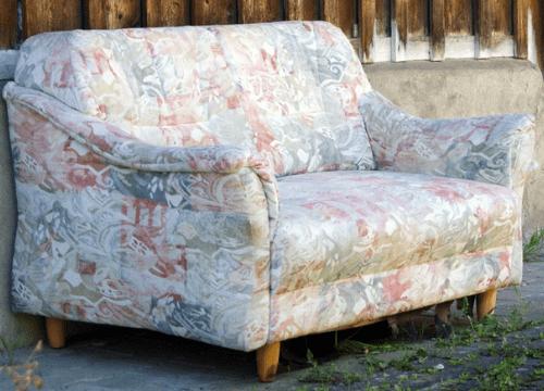 sofa-removal-Askham-sofa