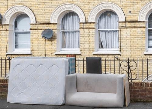 sofa-removal-strensall-mattress